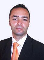Cristian Motica