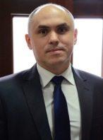 Gabriel Olaru