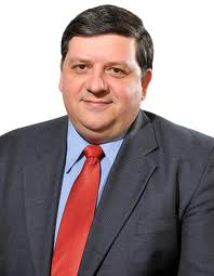 Otniel Ioan Bunaciu