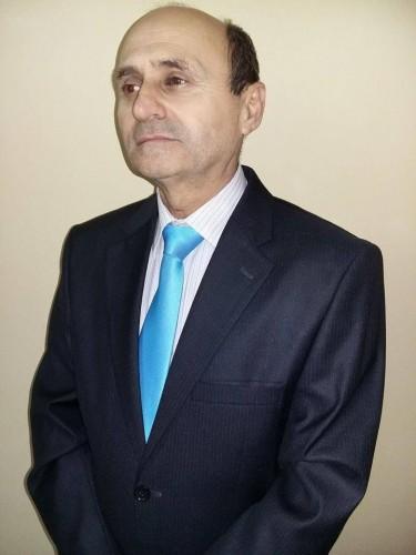 Daniel Fărcuţ
