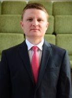 Adrian Lucuta
