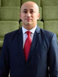 Ioan Cocîrţeu